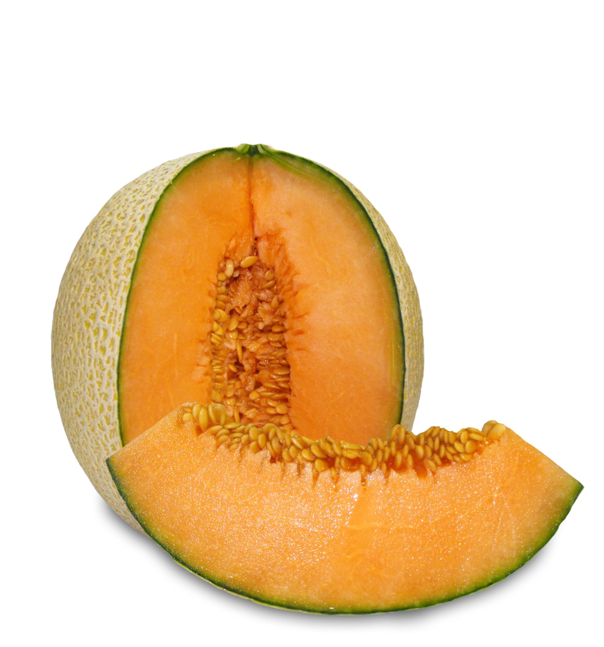 Cayoran melon