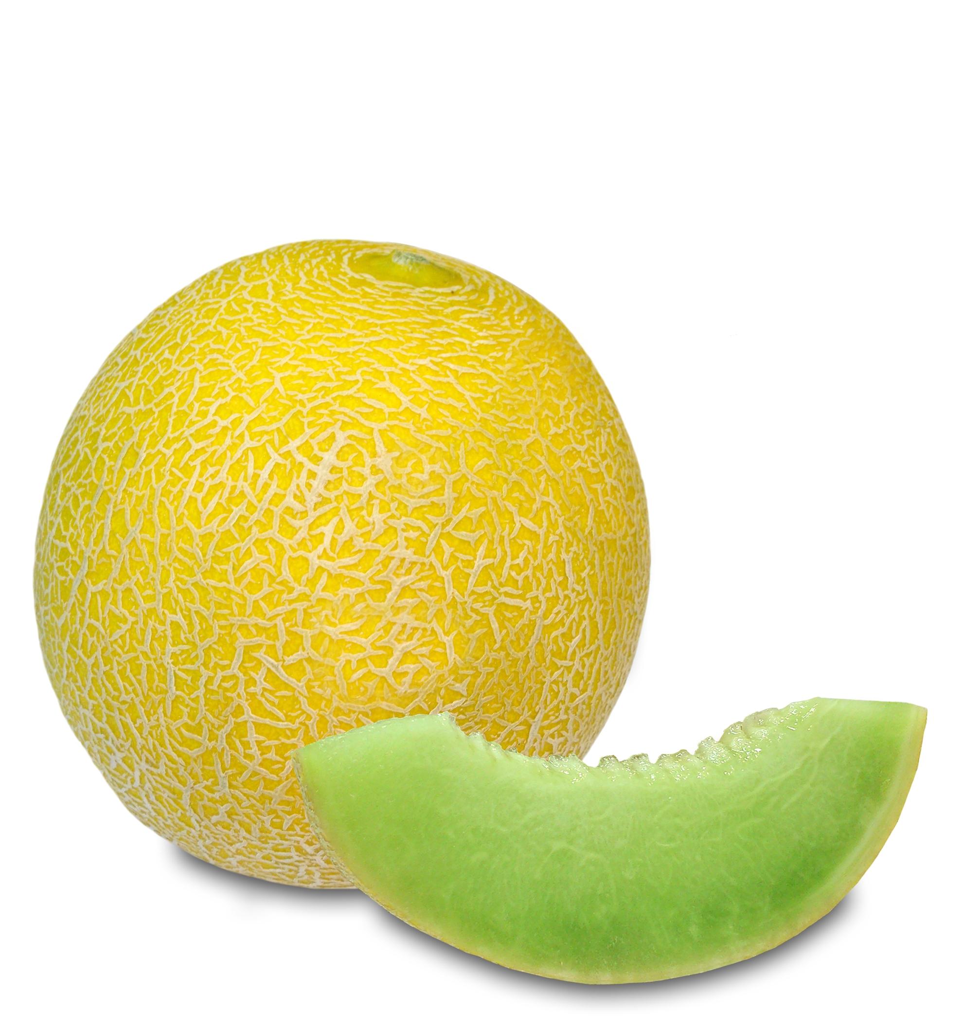 Okashi melon